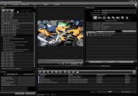 Elecard Converter Studio Mobile Edition