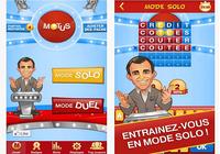 Motus iOS