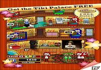 Hotel Dash Deluxe