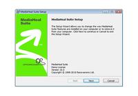 MediaHeal Suite