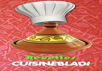 Recettes Cuisinebladi