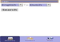 Dictionnaire gratuit