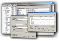 DBA Easy Control for Oracle