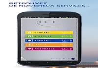 LCL Mes Comptes pour mobile