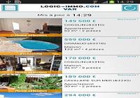 Logic-immo.com Var