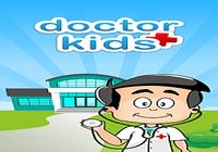 Doctor Kids (Enfants Doteur)