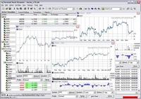 Personal Stock Streamer