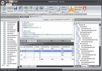 SQL Sets