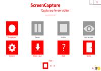 ScreenCapture 1.0.0
