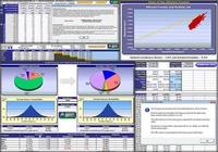 Optimisation du portfolio