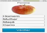 Apprenez le portugaise -Fabulo