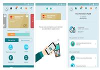 Ma Carte CA Android