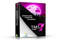 TMS v7 2016