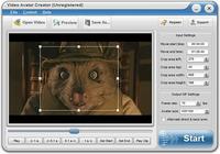 Video Avatar Creator