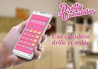 Jolie Calculatrice
