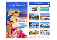 Promovacances Voyage et Séjour