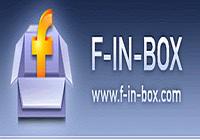 F-IN-BOX, .NET Edition