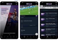 beIN Sports iOS