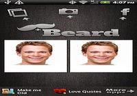 Make me Bearded