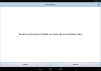 File Hide Expert Android