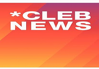 All celebrity news and gossip