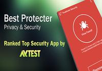 Trustlook Antivirus