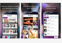 Anghami Android
