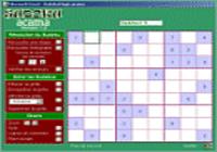 Sudoku acama