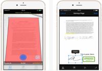InstaPDF - iOS