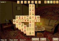 Mahjong Ace 2