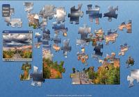 PuzzleNature