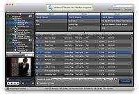 4Videosoft Transfert iPod-Mac