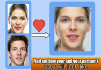 Insta Baby - Votre futur bébé!