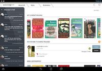 Mantano Premium Ebook Reader