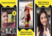 SnackVidéo Android