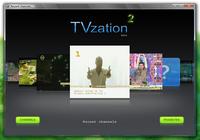 TVzation