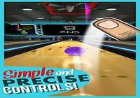Roche Bowling 3D - jeu gratuit