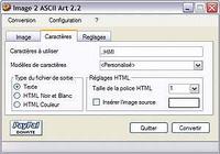 Image 2 ASCII Art