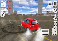 Extreme Urban Racing Simulator