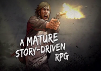 The Walking Dead : Road to Survival Android