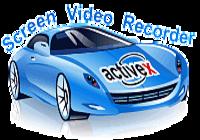 ScrRecX Video Recorder