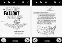 Family Fallout Shelter Android