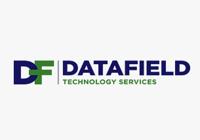Datafield