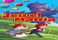 Jewel Mania™