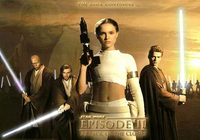 Free Star Wars Screensaver