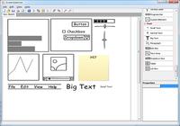 ScreenSketcher