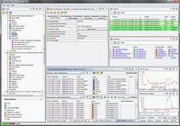 AggreGate Device Management Platform