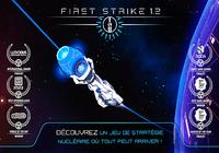 First Strike 1.2
