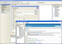 Bricolsoft Zip ActiveX Component