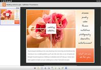 FREE Office: Presentations